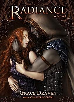 Radiance  Wraith Kings Book 1