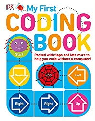 My First Coding Book_RoboTOPicks
