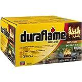 DURAFLAME 2627 023101 Duraflame Fire Log (6 Pack), 5 lb