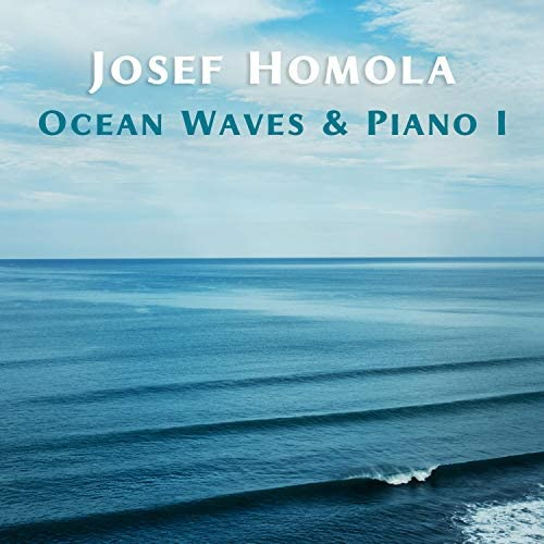Josef Homola