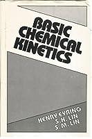 Basic Chemical Kinetics