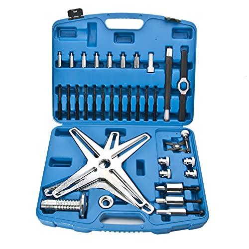 SAC Kupplungswerkzeug Kupplung Werkzeug