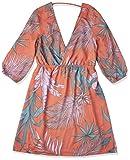 Vestido Curto Estampado, Sommer, Feminino, Variante S 6, M