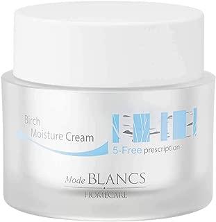 organic surge face cream