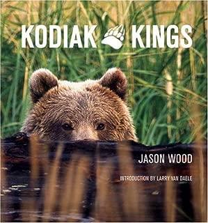 Kodiak Kings