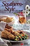 Southern Style Diabetes Cooking