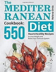 Image of The Mediterranean Diet...: Bestviewsreviews