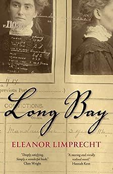 Long Bay by [Eleanor Limprecht]