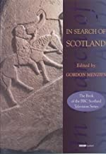 Best in search of scotland Reviews