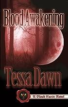 Blood Awakening (Blood Curse Series Book 2)