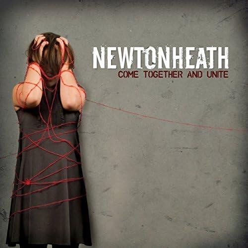 Newtonheath