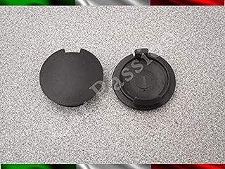 Seachoice 50-87051 Saca anzuelos de acero inoxidable