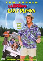 Golf Punks [DVD] [Import]