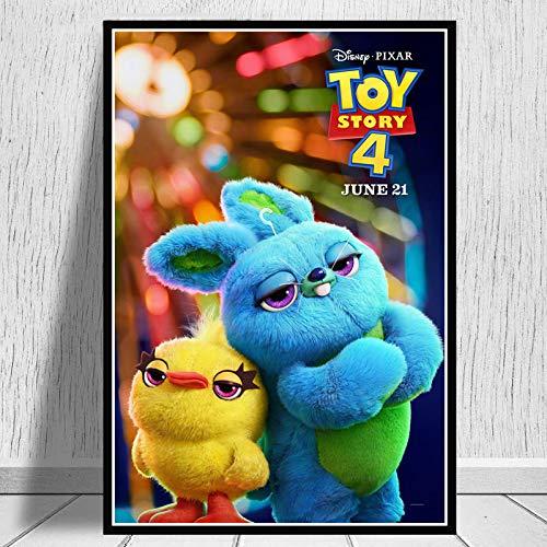 1000pcs_Wooden Adult Jigsaw Puzzle_2020 Movies_Puede usarse como una Bola de estrés para Adultos o un Juego de Rompecabezas_50x75cm