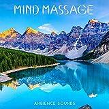 White Noise Mind Massage