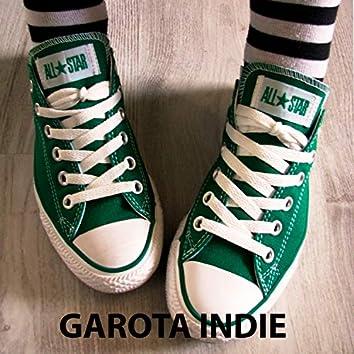 Garota Indie