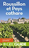 Guide Roussillon et Pays Cathare