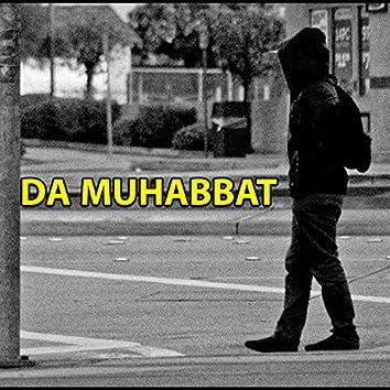 Da Muhabbat