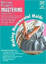 Mastering Mold Making - Part 3