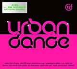 Urban Dance Vol. 12