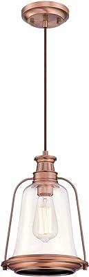 Tomons lámpara de techo lámpara colgante plafonera en metal ...