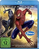 Spider-Man 3 - Limited Special Edition [Blu-ray]