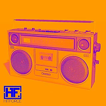 Freestyle Instrumental Beats