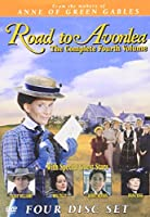 Road to Avonlea: Complete Fourth Season [DVD] [Import]