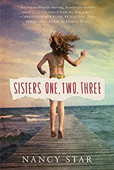 Sisters One, Two, Three by [Nancy Star]