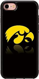 iowa hawkeye phone cases