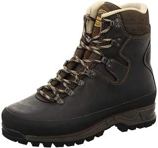 Meindl, Chaussures de Crib Homme