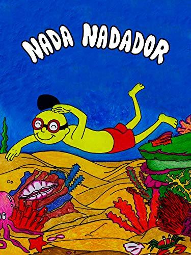 Nada, Nadador!