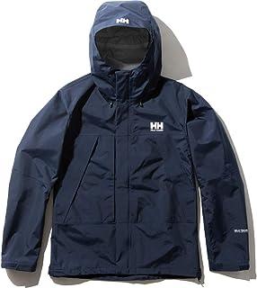 [ヘリーハンセン] ジャケット スカンザ ライトジャケット メンズ HOE11903