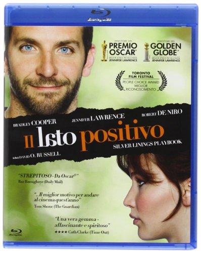 Il Lato Positivo (Special Edition) (2 Blu-Ray)