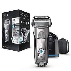 Panasonic ES-LT2N - Afeitadora eléctrica para hombre (3 hojas ...