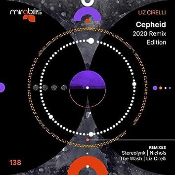 Cepheid (2020 Remixes)