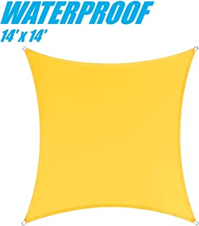 sail cloth sun shade uk
