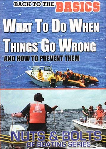 What To Do When Things Go Wrong [Edizione: Regno Unito] [Edizione: Regno Unito]