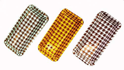 パール金属ラフィネアルミ箔マドレーヌ焼型フィナンシェ12枚入マルチPD-6138