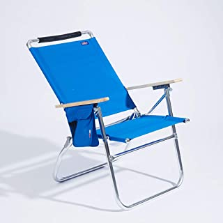 Jgr Copa Beach Chair