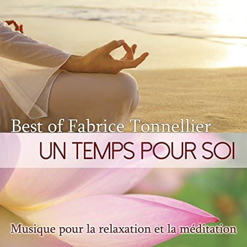 Fabrice Tonnellier