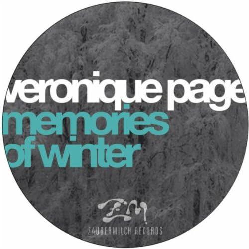 Veronique Page