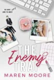 The Enemy Trap: An Enemies to lovers Romance (English Edition)