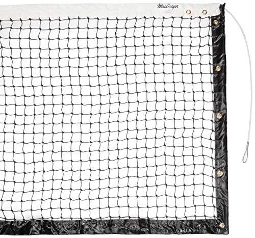 MacGregor Varsity 300 Tennis Net, 42-feet