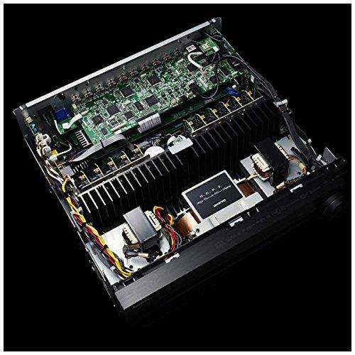 オンキヨーDolbyAtmos&HDCP2.2対応11.1chAVアンプONKYOTX-NR3030-B