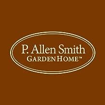 P. Allen Smith: Garden Home