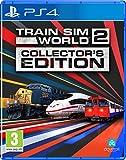 Train Sim World 2: Collector's Edition - PlayStation 4 [Edizione: Regno Unito]