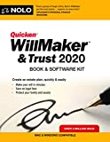 Willmakers