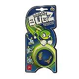 Fun Promotion Bright Bugz Zaubertrick - Das magische Glühwürmchen LED Gruen