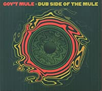 Dub Side of the Mule